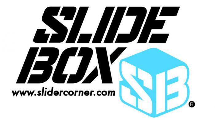 slidebox.jpg